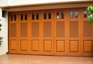 30-pintu-garasi-and-carport